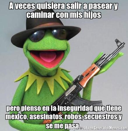 Inseguridad.jpg