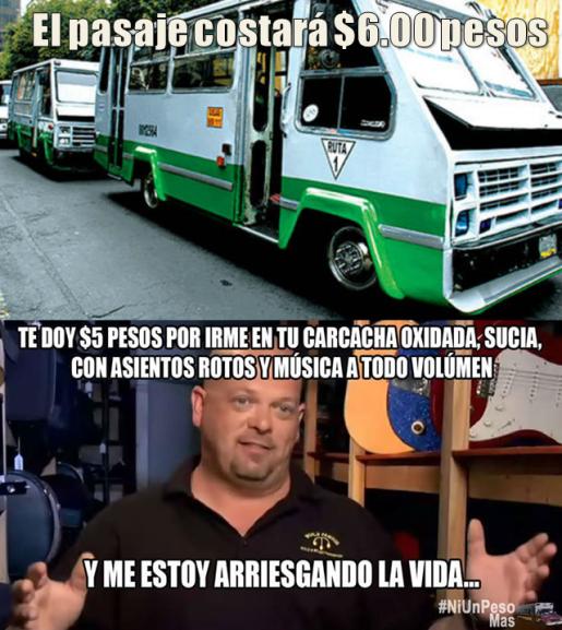 meme microbus.png