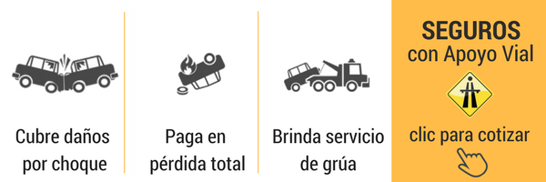 seguros avi beneficios