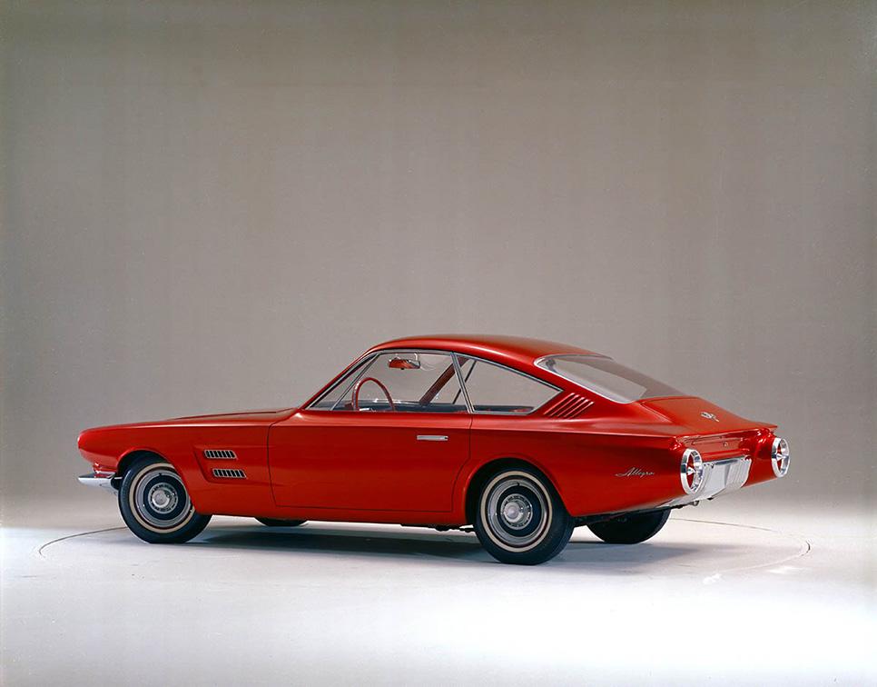 a-1961