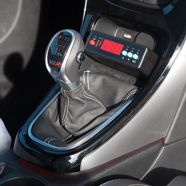 auto-clutch-01