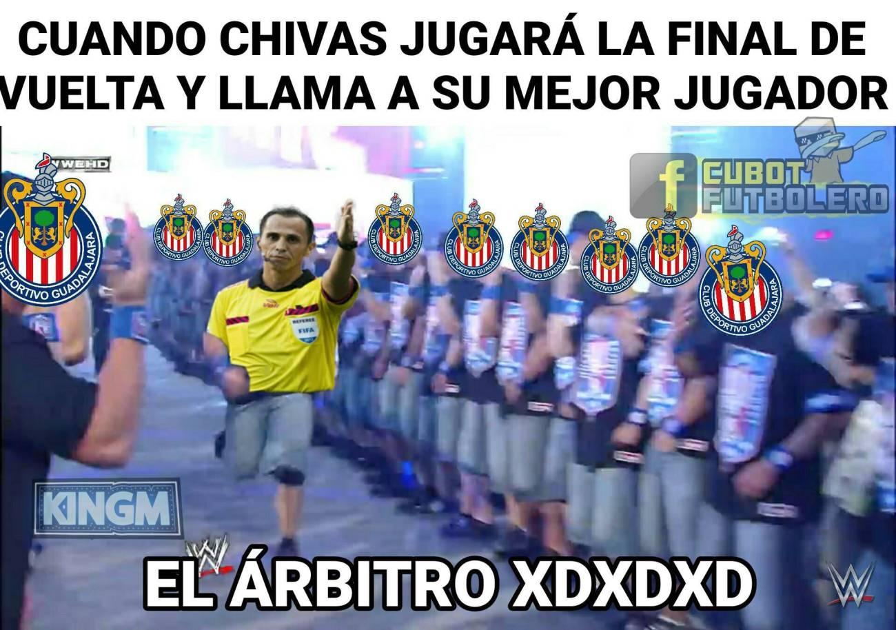 chivas 10