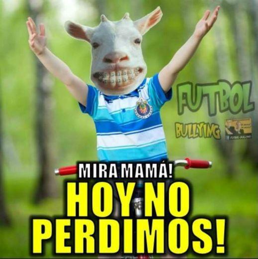 Chivas.jpg