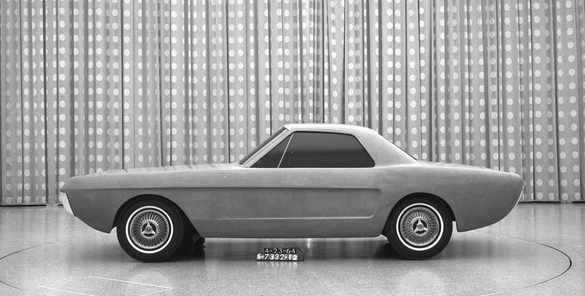 d-19642