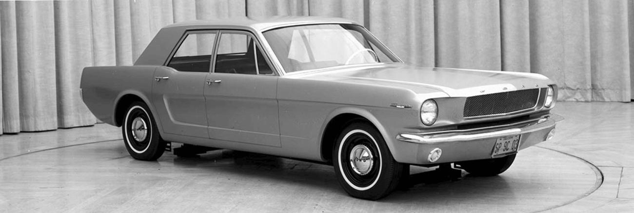 e-1965