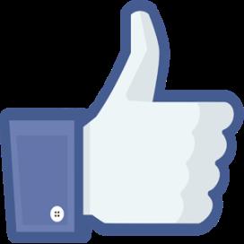 grupos-facebook