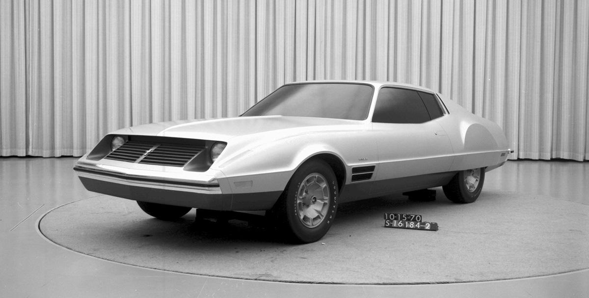 h-1971