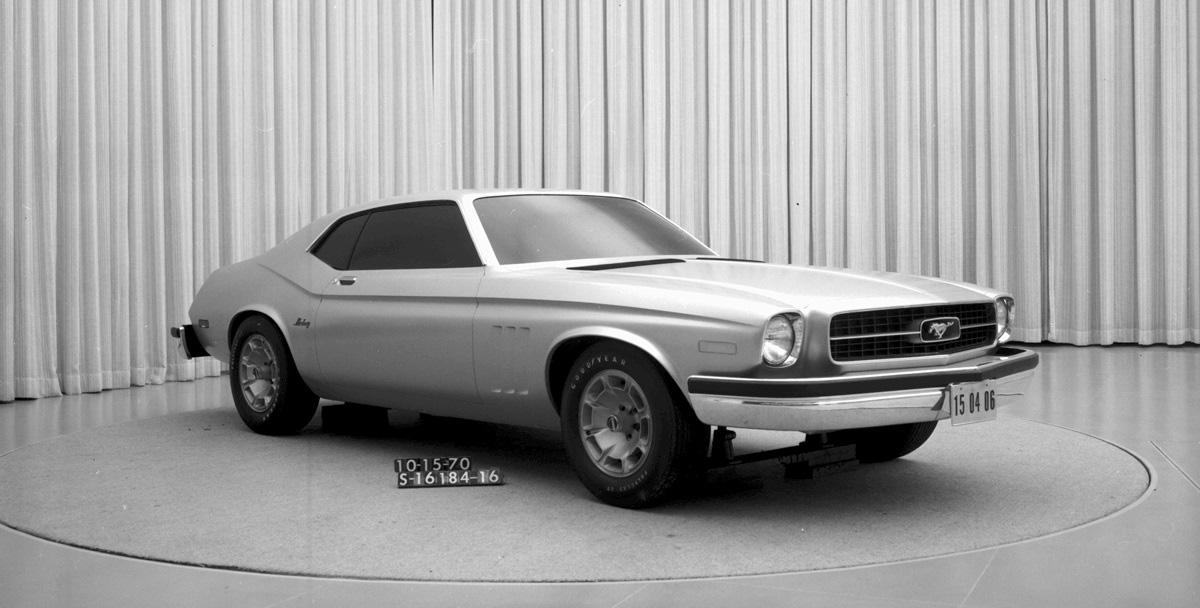 i-1971mll