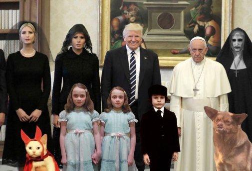 Papa.jpg