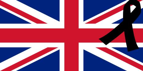 Sábado Reino Unido.png