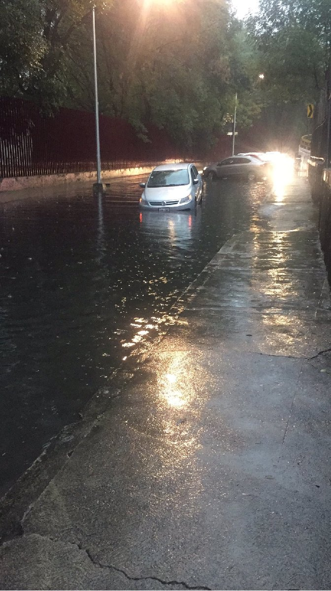 Me gustaría q me ayudaran!! Y sigue igual caen cada 2 mins coches! Mariano Escobedo y lago Alberto @LilyArenas.
