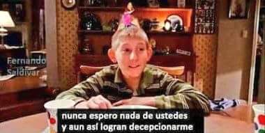 meme 9