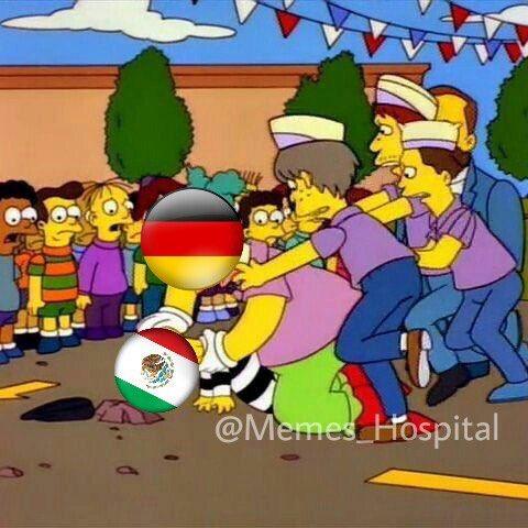 Meme México2