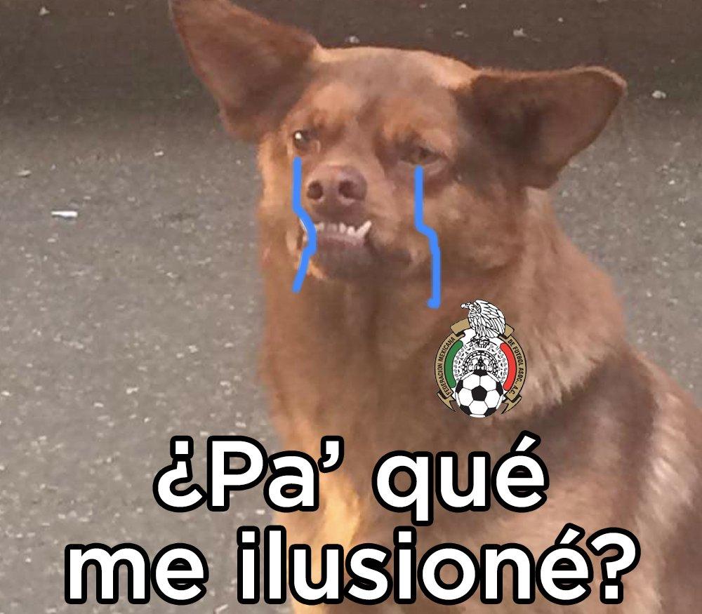 Meme México3