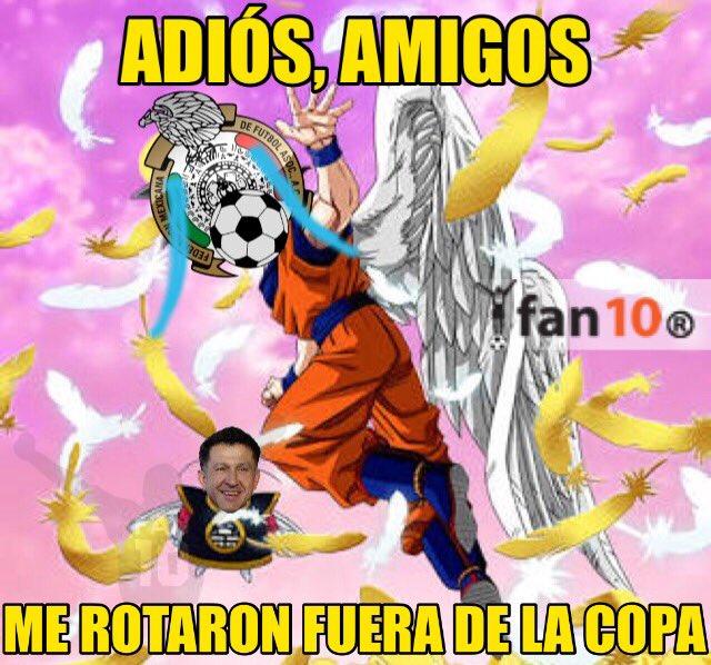 Meme México6