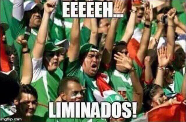 Meme México7