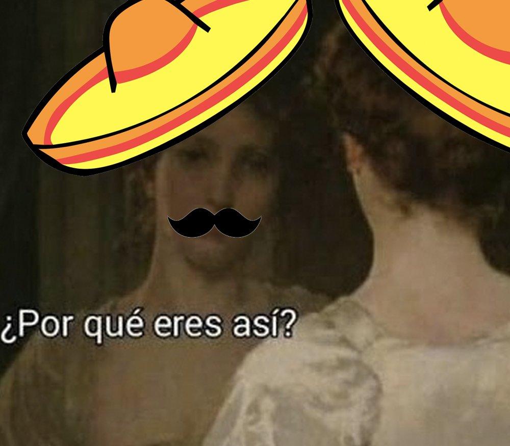 Meme México8