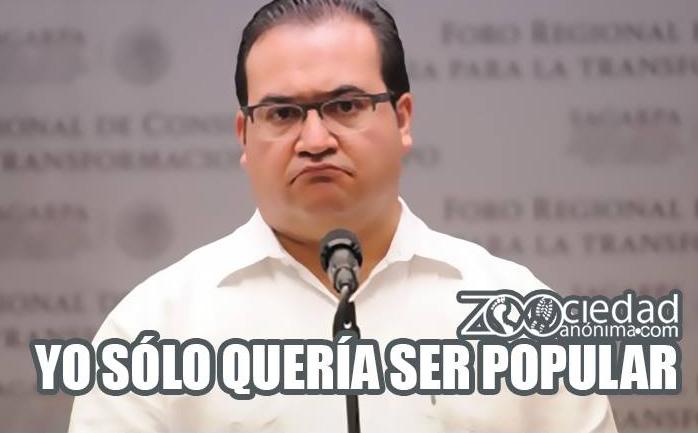 Duarte 2