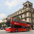 Metrobús1