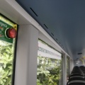Metrobus3