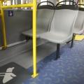 metrobus4