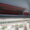 metrobus6