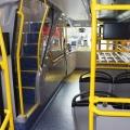 Metrobus9