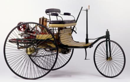 Benz Patent-Motorwagen.png