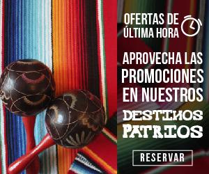 OUH-FIESTAS-PATRIAS300x250