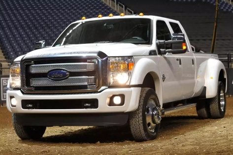 2013_ford_f-350-super-duty_crew-cab-pickup_platinum_fq_oem_1_1280