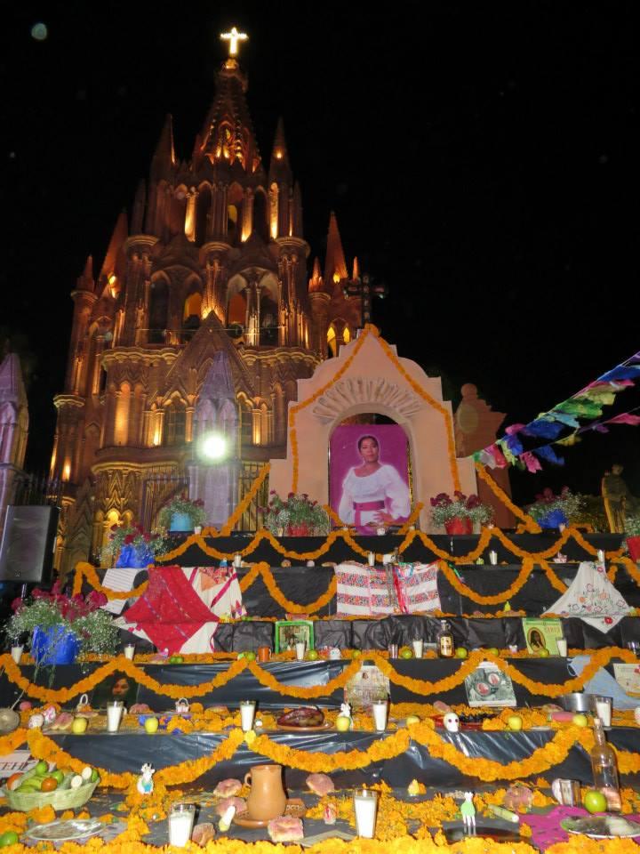 Dia-de-Muertos-San-Miguel-de-Allende1