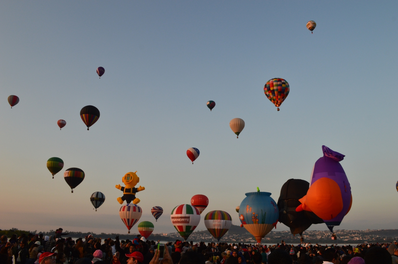 Festival_internacional_del_globo_Leon_Guanajuato_2014_0031