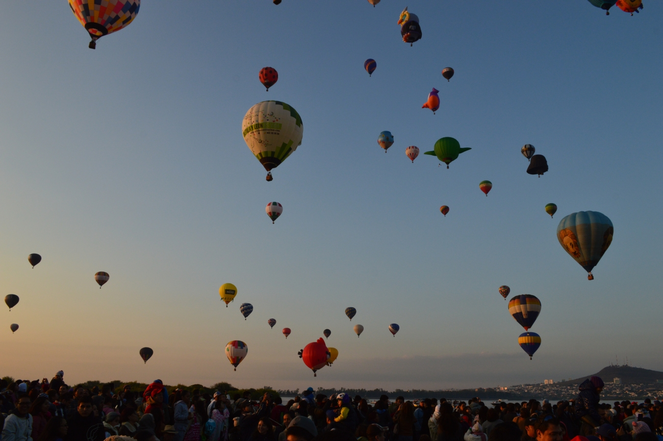 Festival_internacional_del_globo_Leon_Guanajuato_2014_0051