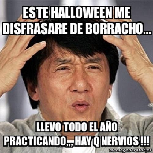 memes-de-Halloween-jackei
