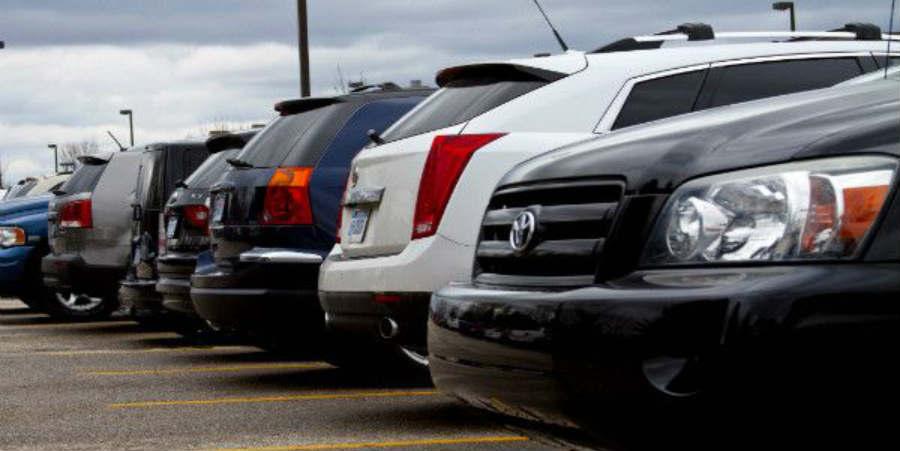 Fiscalía-de-Guerrero-recupera-autos-robados