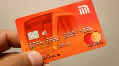 nueva-tarjeta-de-metro-900x500