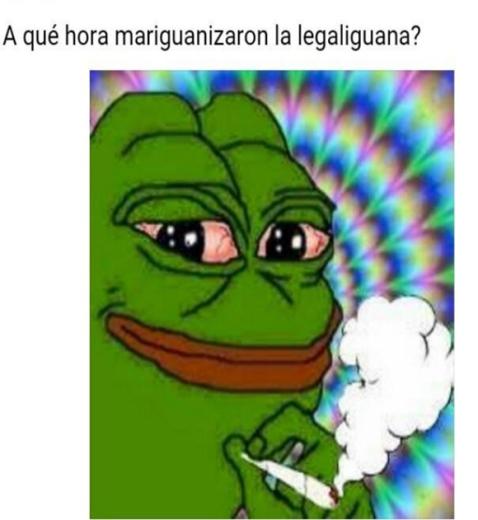 Abril Diputados en México aprueba uso medicinal de la marihuana