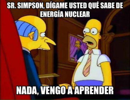 Enero meme Luis Videgaray es nombrado secretario de Relaciones Exteriores, en redes sociales lo hacen meme.