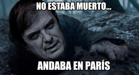 Meme Marcelo