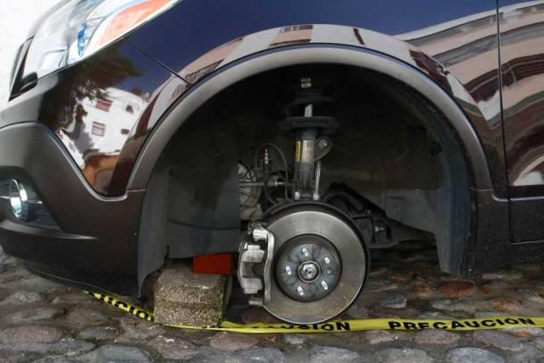 seguridad-robo-autopartes-247265-13092016-083725