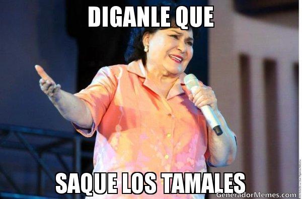 tamales 3