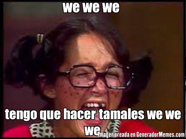 tamales 4