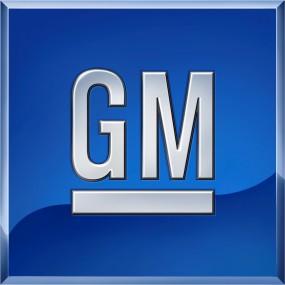 general_motors_logo