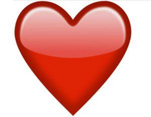 emoji-corazon_11541