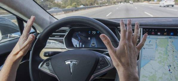 accidente-mortal-tesla-model-s-autopilot-veredicto2_1440x655c