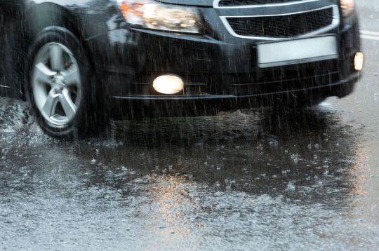 auto_lluvia